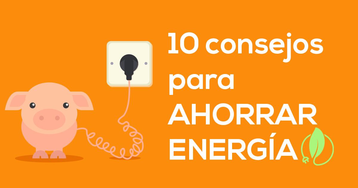 10 consejos para ahorrar energ a el ctrica rus media - Maneras de ahorrar energia ...