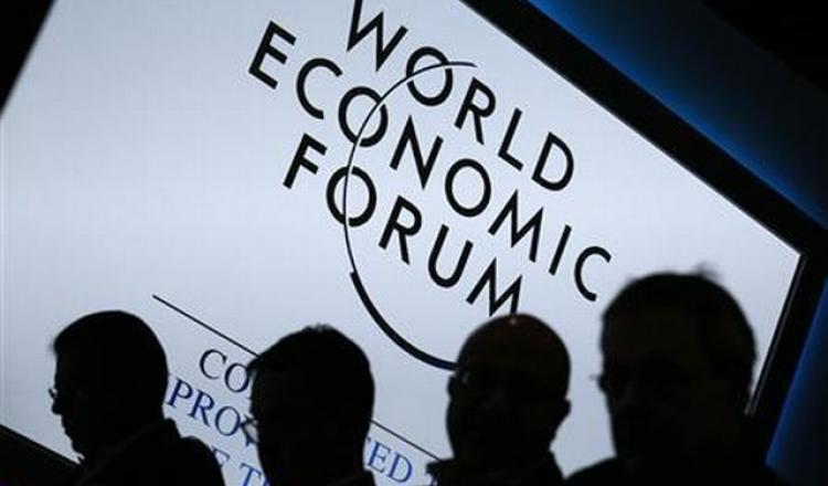 El Desarrollo Sostenible puede generar USD 12 billones en ...