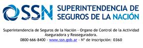 superintendencia seguros rio uruguay