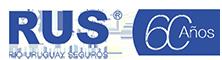 logo rus media rio uruguay seguros