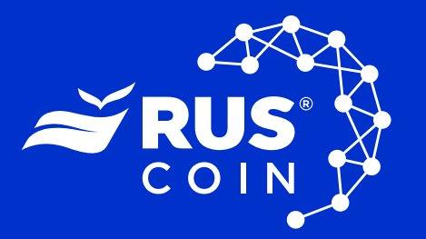 logo-blocjchain