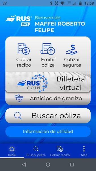 billetera3_baja