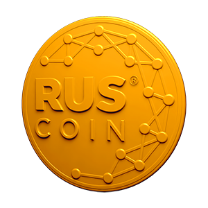 logo_ruscoin_baja